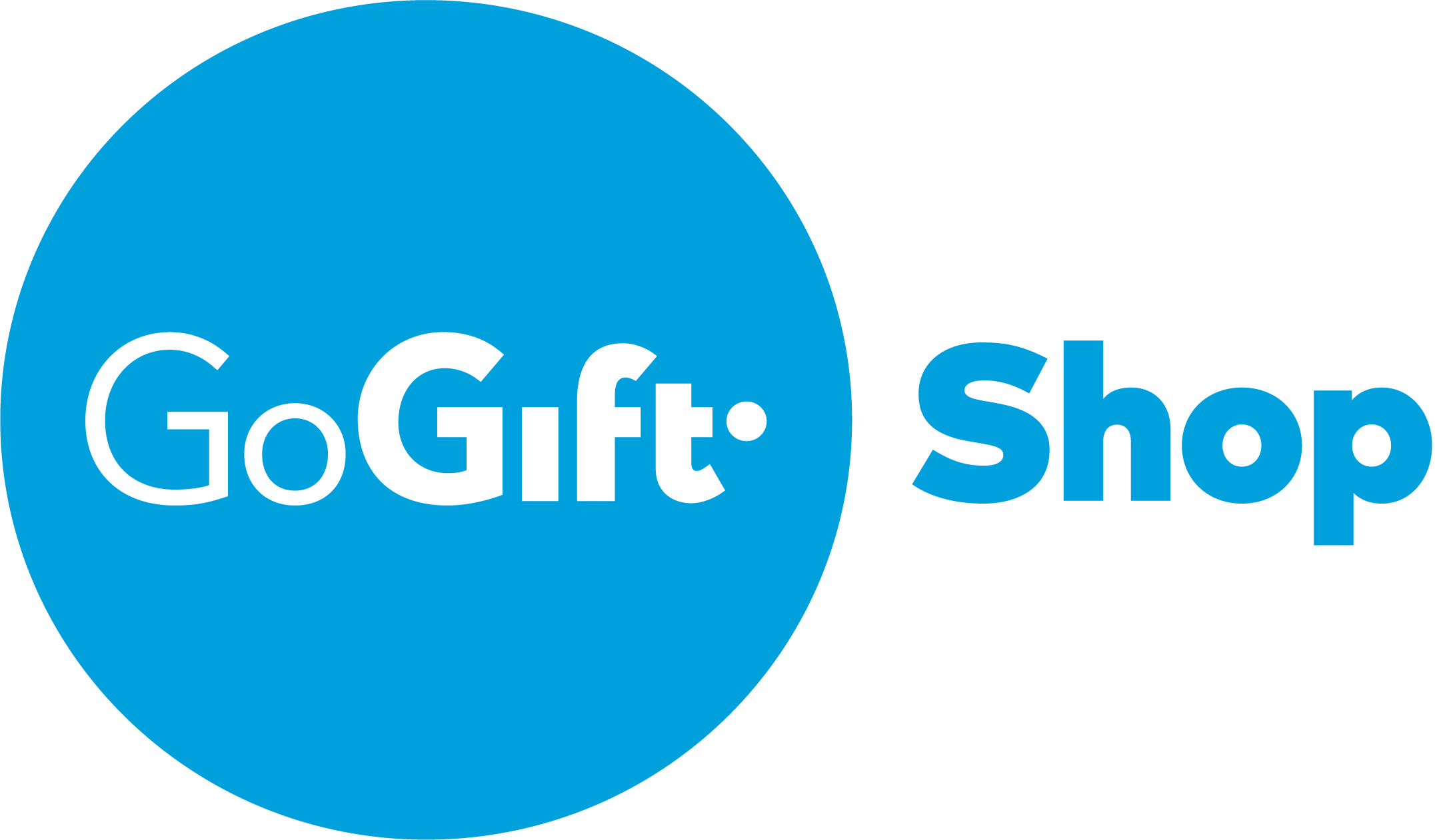 GoGift Shop | Stort udvalg af gode gaveidéer