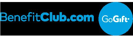 Benefitclub.com | Stort udvalg af gode gaveidéer