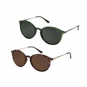 6d9504dee Prego Tom K herre solbriller TK2404 - Solbriller - GoGift Shop ...