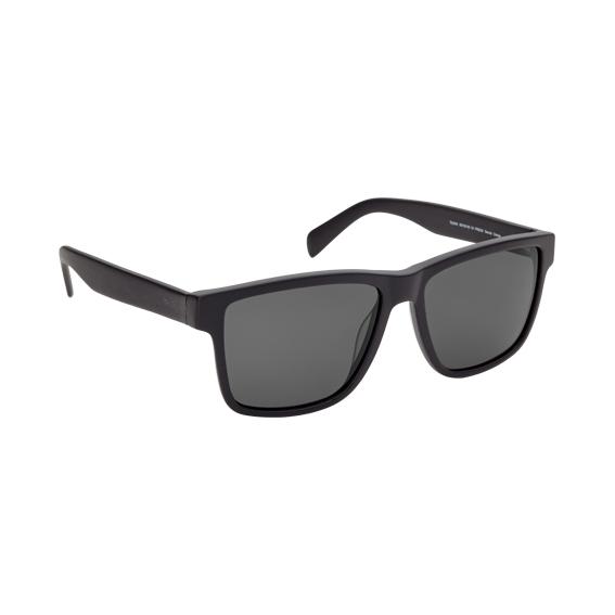 414e16ed4 Prego Tom K herre solbriller TK2404